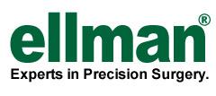 ellman logo