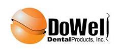 dowell logo