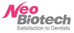 neobiotech logo