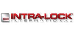 intra-lock-logo
