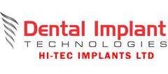Dental_Implant_Technologies_logo