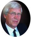 speakers thumb Dr Carl Magyar