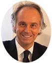 speakers thumb Dr Alessandro Pozzi