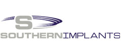 southern implants logo