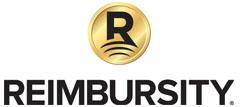 reimbursity logo