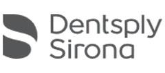 Dentsply Sirona_logo