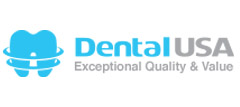 power dental logo