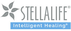 stellalife logo