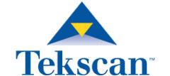 tekscan logo logo