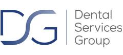 dsgclearwater_logo
