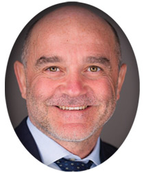 Dr. Giovanni Zucchelli – Pikos Symposium 2020